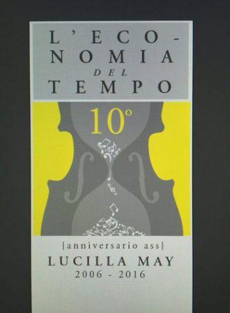 Associazione Lucilla May