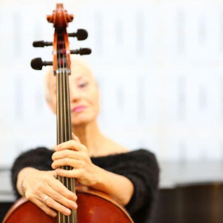 Barbara Bertoldi