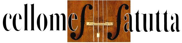 Cellomessatutta